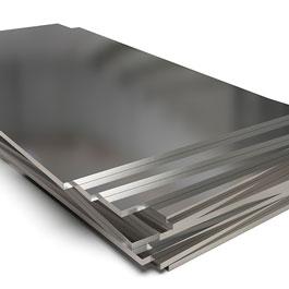 metal aluminum sheet